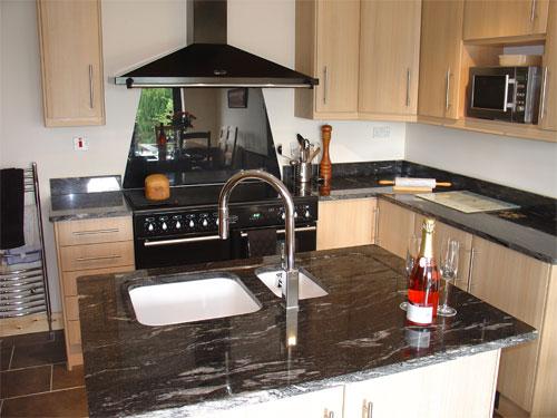 Kitchen Sinks, Kohler Kitchen Sinks, Stainless Kitchen Sinks